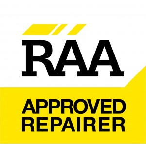 Approved Repairer_Master_RGB_Lge